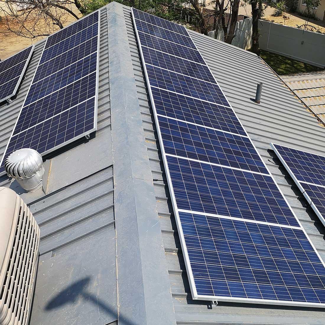 Solar-Hybrid-Home-Installation-01