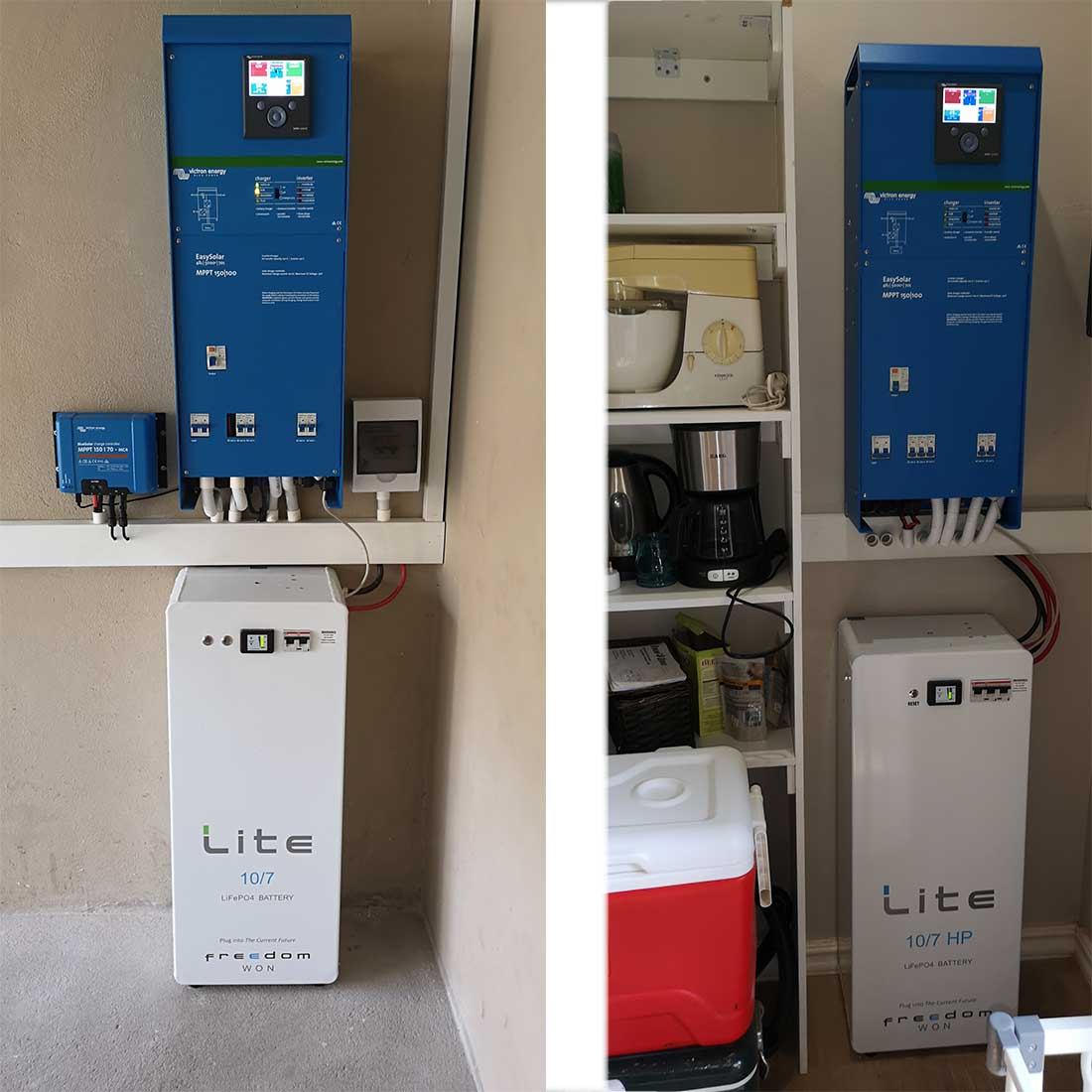 Solar-Hybrid-Home-Installation-03