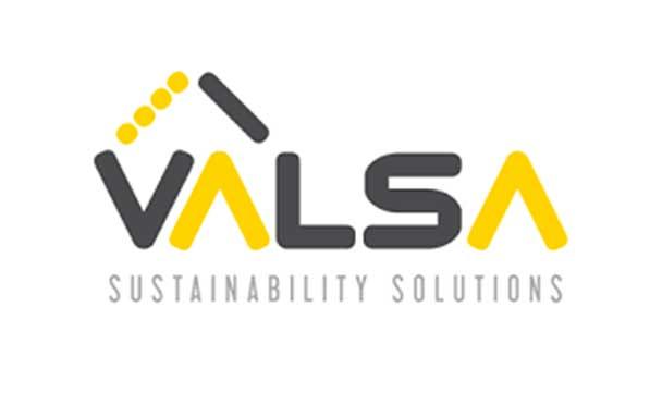 Vasla Logo