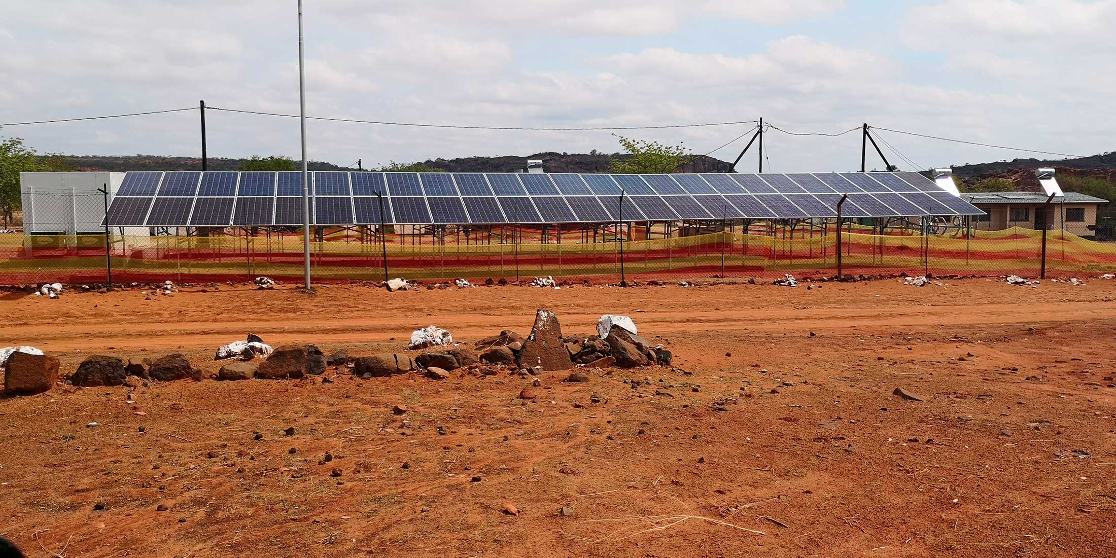 solarbw-botswana-school-solar-power-04