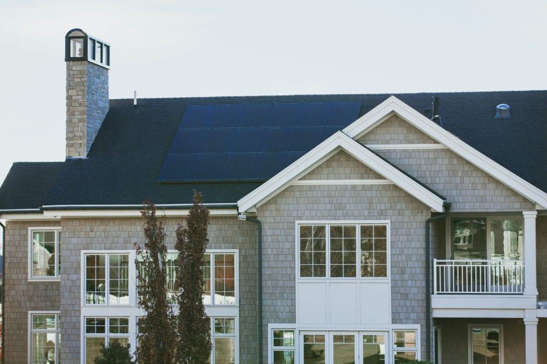 SolarBW-domestic-energy